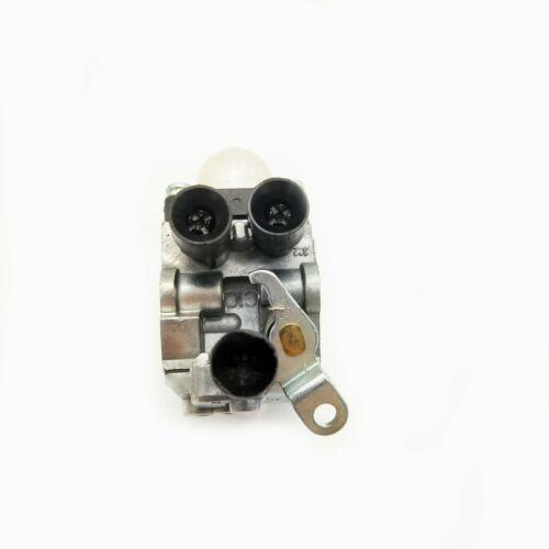 Details about  /New Carburetor For OEM Zama Stihl Carb C1Q-S291 FS38 FS45 FS46 FS55 FC55 Trimmer