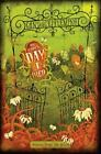 On the Day I Died : Stories from the Grave by Candace Fleming (2012, Hardcover)