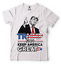 Keep-American-Great-Trump-2020-T-shirt-Donald-Trump-45-President-T-shirt thumbnail 10