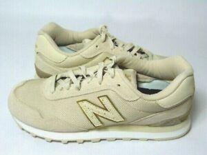 New Balance *super cute* sneakers shoes Model: WL515HRO