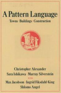 Modello-di-lingua-Citta-edifici-Costruzioni-copertina-rigida-by-Alexander-ch