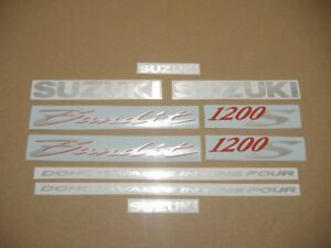 Bandit-GSF-1200S-2004-decals-stickers-graphics-kit-set-restoration-replacement