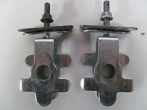 98-99-00-01-02-03-04-05-06-Katana-GSX-600-750-F-rear-axle-adjusters-blocks-bolts