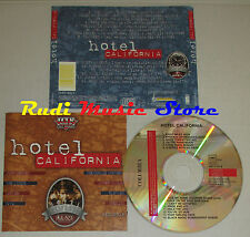 CD HOTEL CALIFORNIA rtl 102.5 JOHN DENVER BYRDS BOSTON TOTO(c27) dvd mc lp vhs