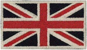 ECUSSON-UNION-JACK-BRODERIE-BADGE