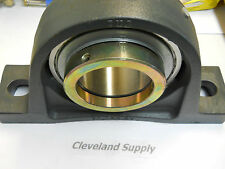 Ina Ge100 Krrb Pillow Block Bearing 3 1516 Bore Shaft New Condition No Box