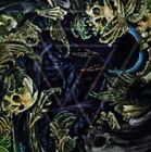 III: Beneath Trident's Tomb * by Twilight (CD, Mar-2014, Century Media (USA))