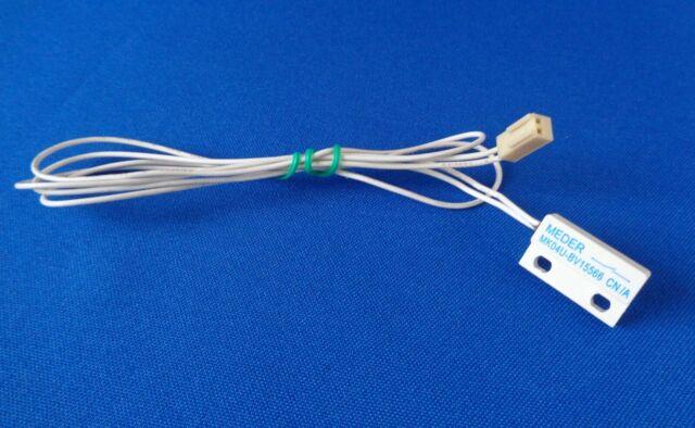 Reed Sensor MEDER MK04U-BV11566 Magnet Kontakt DeLonghi Magnifica ESAM EAM
