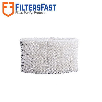 Humidifier Filter H65 for Holmes (HWF 65)