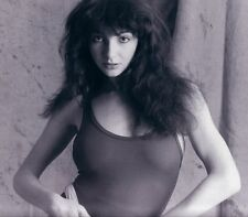 Kate Bush Guitar Tabs Tablature Lesson Software CD 81 Songs