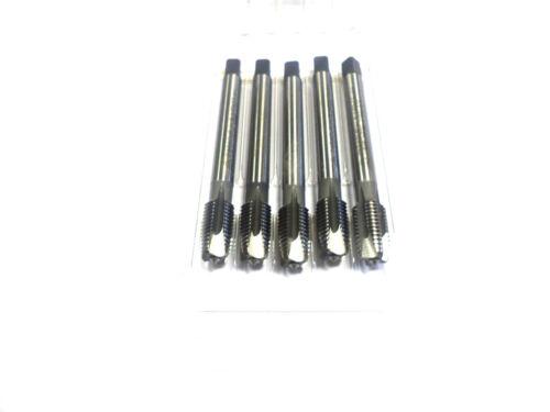 Gewindebohrer  HSSE    M12 x 1,5  6H    von  PWZ    P121