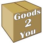 goods2you2017