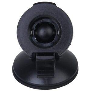 Support-de-montage-d-039-aspiration-de-pare-brise-de-voiture-pour-Garmin-Nuvi-2-U5K7