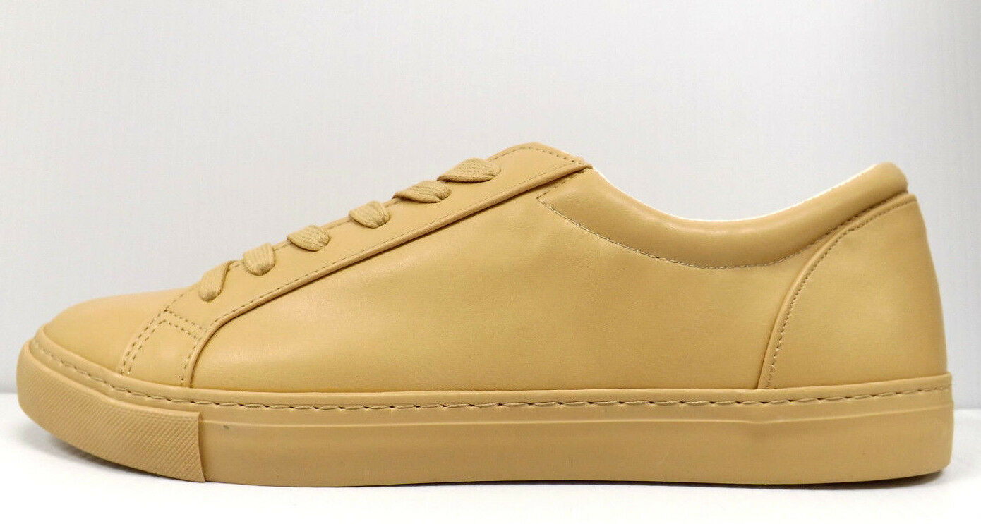 BRAND NEW   ASOS Women's Low Ankle Lace-up Tan Casual shoes US Size 11