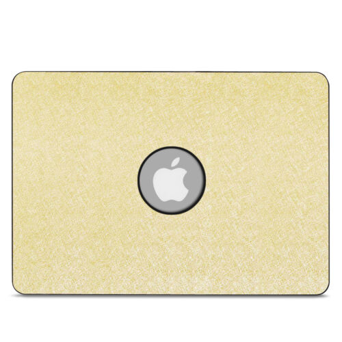 """Hard Shell Cover For Apple MacBook Pro 15.4/"""" with Retina Display Model A1398"""