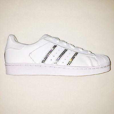 Adidas Superstar Swarovski AB I.
