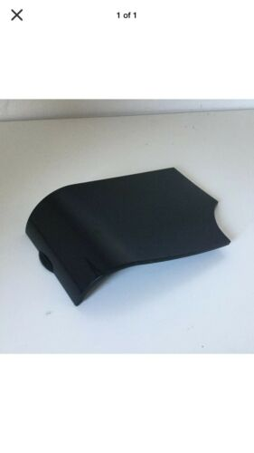 Tommee Tippee Perfect Prep Machine Spare Replacement Hopper Tank Lid Black