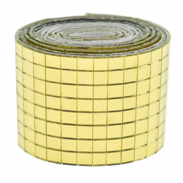 15 Mini Mosaiksteine Mosaikfliesen Herz Mosaik 1cm N.:2