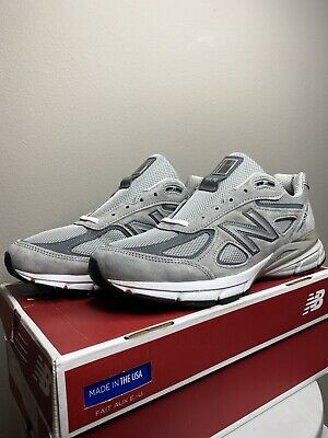 womens 990v4 made in us