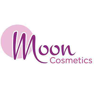 MoonCosmetics