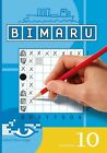 Bimaru 10 - Schiffe versenken (2012, Kunststoffeinband)