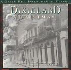 Dixieland Christmas (Green Hill) by Sam Levine (Sax/Flute/Horn) (CD, Aug-2008, Green Hill Productions)