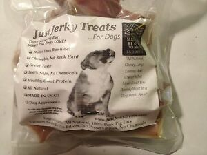 Pig-Ears-For-Dogs-All-Natural-Dog-Treats-Made-In-USA-No-Chemicals