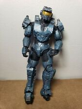 Mcfarlane Toys Halo Anniversary Series 2 The Package Master