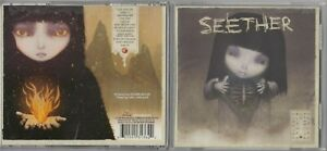 Seether-Finding-Beauty-in-Negative-Spaces-Clean-Edited-CD-Oct-2007-Win