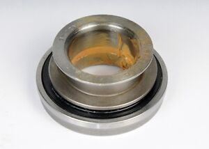 Clutch Release Bearing ACDelco GM Original Equipment CT1107