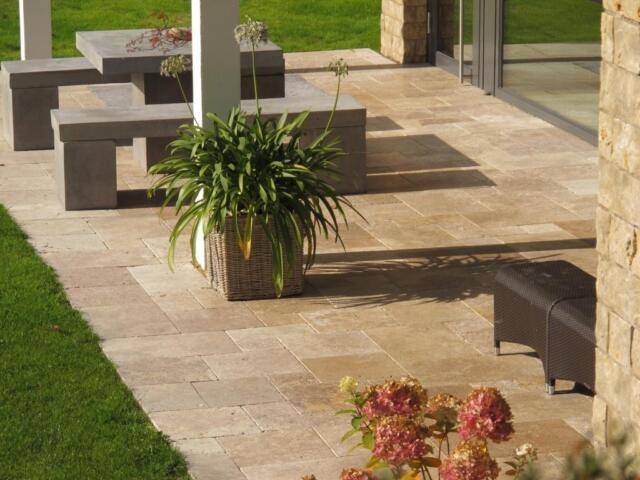 Terrassenplatten  Terrassenplatten collection on eBay!
