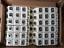 SKKD 81//14 SKKD 81-14 SKKD 8114 Paquete módulo