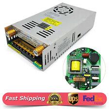 Ac110v To Dc 0 48v Adjustable Dc Power Supply Current Limiting Power Transformer