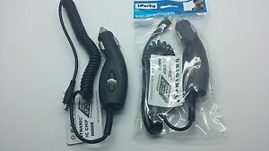 LOT OF 10 NEW CAR CHARGER FOR SAMSUNG GALAXY S5 S6 S4 S3 S2 GALAXY NOTE 3,2,1