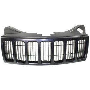 CH1200307-NEW-2008-2010-FRONT-GRILLE-FOR-JEEP-GRAND-CHEROKEE-WITHOUT-SRT-8