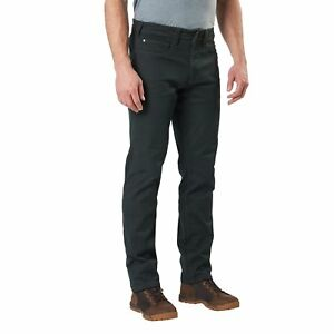 Olio Defender le misure Pant Tutte unisex slim Pant 11 tattico Pantalone flex verde 5 z5qw6x7