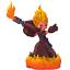 thumbnail 35 - All Skylanders Trap Team Characters Buy 3 Get 1 Free...Free Shipping !!!