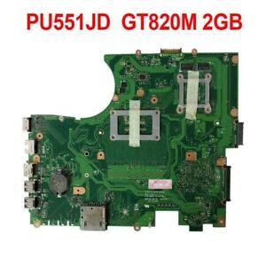 ASUS PU551JD WINDOWS 8.1 DRIVERS DOWNLOAD