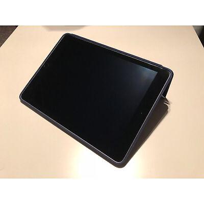 Apple iPad Air 2 WLAN 64GB, 24,63cm (9.7 Zoll) - Spacegrau