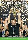 World Rugby Yearbook 2016 by Karen Bond, John Griffiths (Paperback, 2015)