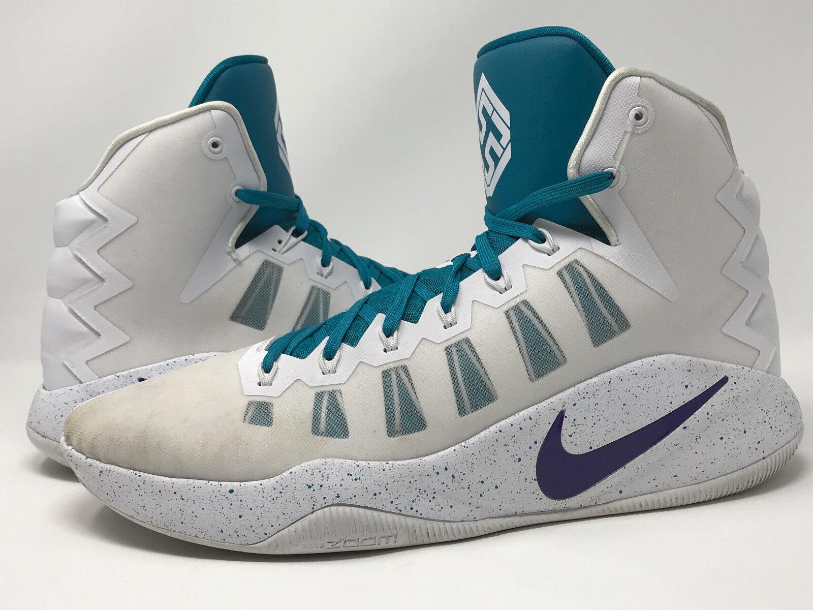 Nike air max uomini lupo grigio grigio lupo stile scarpe / cool grigio / nero 942236 003 0fa9b9
