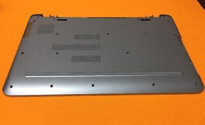 HP Pavilion 17-G121WM Bottom Case Genuine EAX18007050
