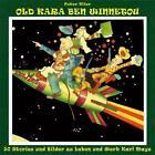 Old Kara Ben Winnetou May von Peter Klier (2011, Taschenbuch)