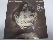 MELBA MONTGOMERY~No Charge~Factory Sealed Vinyl LP Record EKS-75079