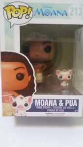 pua movies