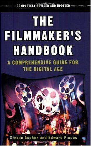 the filmmaker handbook 2013 e-books