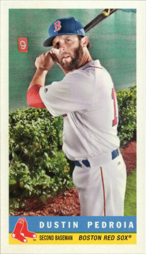 You select Complete your set 2017 Topps Archives /'59 Bazooka