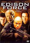 Edison Force 0043396151659 DVD Region 1