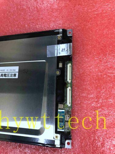 """A+ 1PCS For LM8V302 LM8V302R 7.7/"""" LCD"""