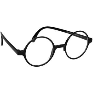 Harry-Potter-Glasses-Costume-Eyewear-Children-Halloween-Movie-Accessory